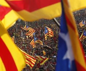 Barcelona, beauty, and catalonia image