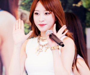 icons, exid, and kpop icons image
