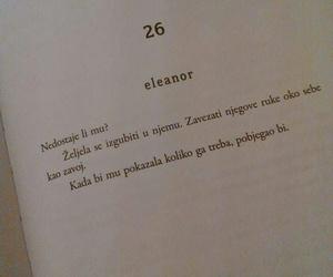 book, knjiga, and love image