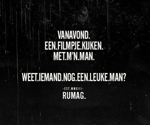 quote and rumag image