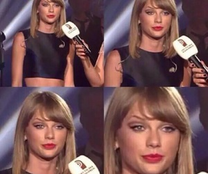 Taylor Swift, funny, and meme image