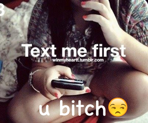 accurate, girls, and text image