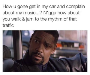 lmfao, music, and traffic image