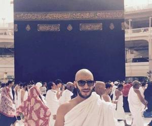 morocco, muslim, and rca image