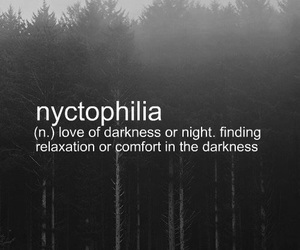 black, relaxation, and vocab image