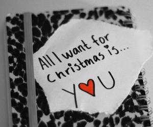 christmas, blog, and girl image