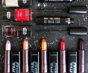 lipstick, make up, and new collection image