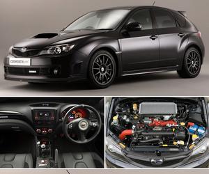 Automotive, car, and engine image