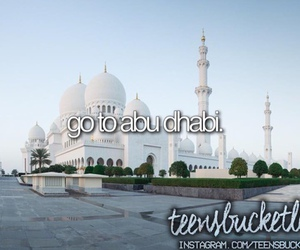 before i die, quote, and wish list image
