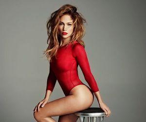 Jennifer Lopez, jlo, and Hot image
