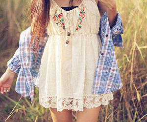 beautiful, cute, and clothes image