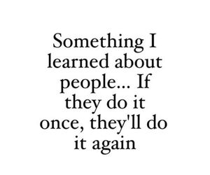 quotes, people, and again image