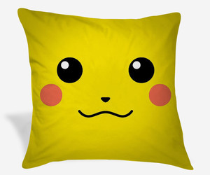 gift, pillows, and pillow cases image