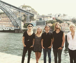 r5 and ratliff image