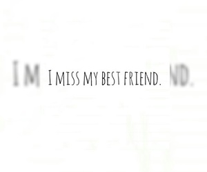 Best, frasi, and friend image