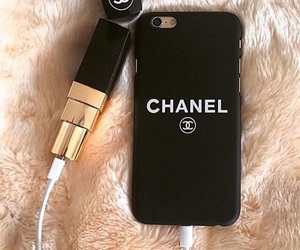 amazing, chanel, and charger image