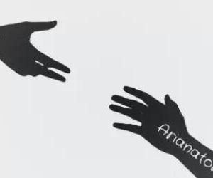 arianators, forever, and ariana grande image