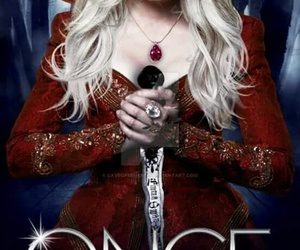 once upon a time, once upon a time emma, and once upon a time 5 image