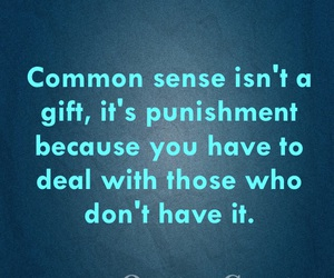 common, deal, and gift image