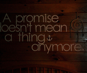 promise image