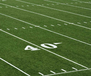 america, football field, and football image