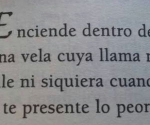 libros and frases image