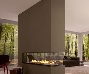 interior decor image