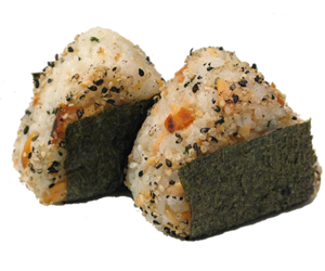 food, png, and transparent image