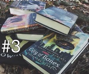 book, books, and tmi image