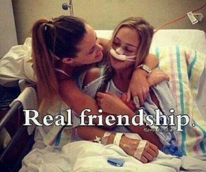 friends, friendship, and real image