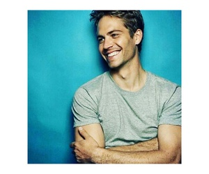 actor, happy birthday, and paul walker image