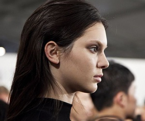 New York Fashion Week and kendall jenner image
