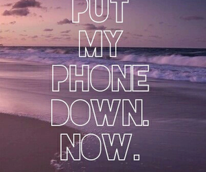 wallpaper and phone image