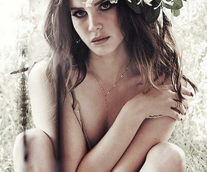 flowers, photo, and naked image
