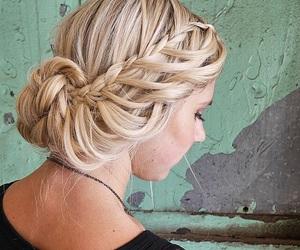 alternative, beach, and blonde image