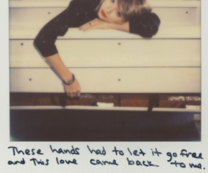 1989, song, and Taylor Swift image