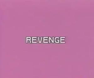 grunge, pastel, and pink image