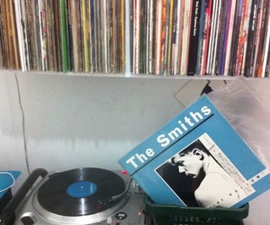 grunge, indie, and the smiths image