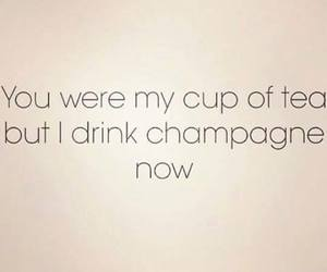 champagne, chic, and hipster image