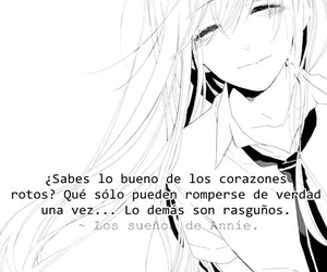 89 Images About Frases Anime Románticas On We Heart It See More