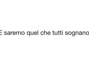 max pezzali, frasi italiane, and frasi tumblr image
