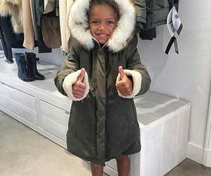 baby, fashion, and luxury image