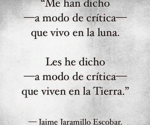 poeticos and frases image