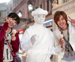 Boys Over Flowers, kdrama, and kim hyun joong image