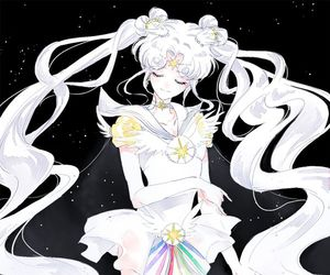 sailormoon image