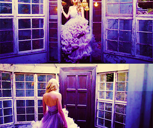 Taylor Swift and wonderstruck image