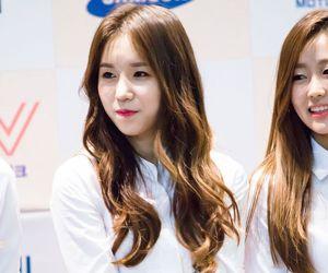 jin, 진, and lovelyz jin image