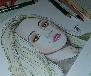 creative, desing, and draw image