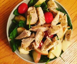 food- image