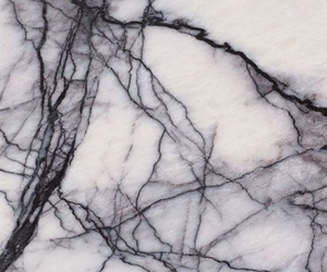 art, black, and galaxy image